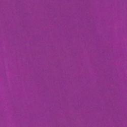 Pacific Iris